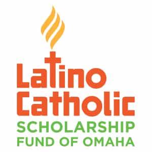 Latino Catholic