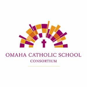 Omaha Catholic Consortium